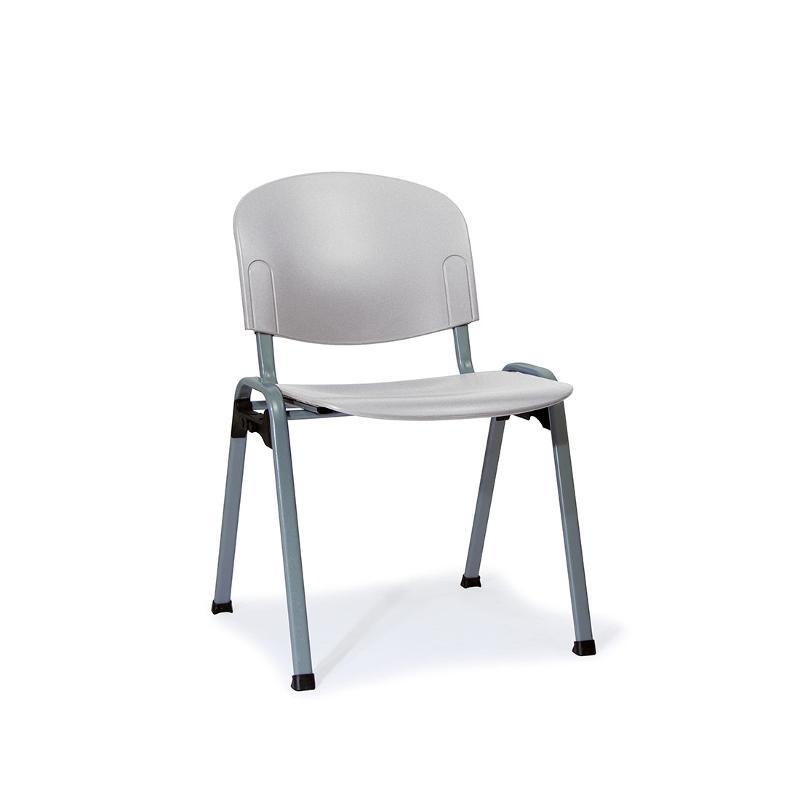 sedie e poltrone, Arredi per la degenza, MISSAGLIA SPA, Italia