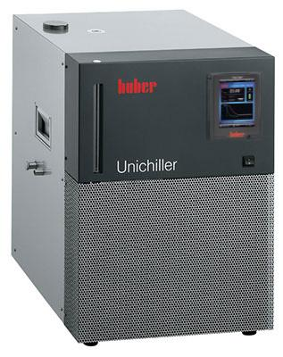 Chiller / Recirculating Cooler - Huber Unichiller 015 with Pilot ONE