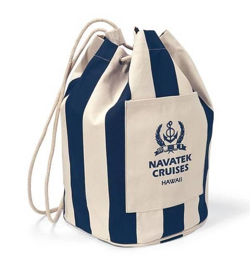 Eco friendly cotton bags manufacturer and supplier