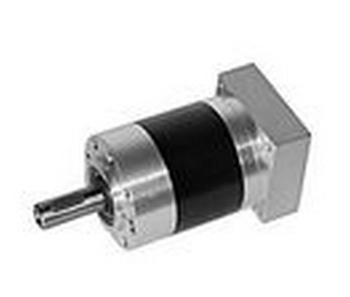 Réducteur à engrenage parallèle, Réducteur coaxial - Réducteur à engrenage parallèle, Réducteur coaxial