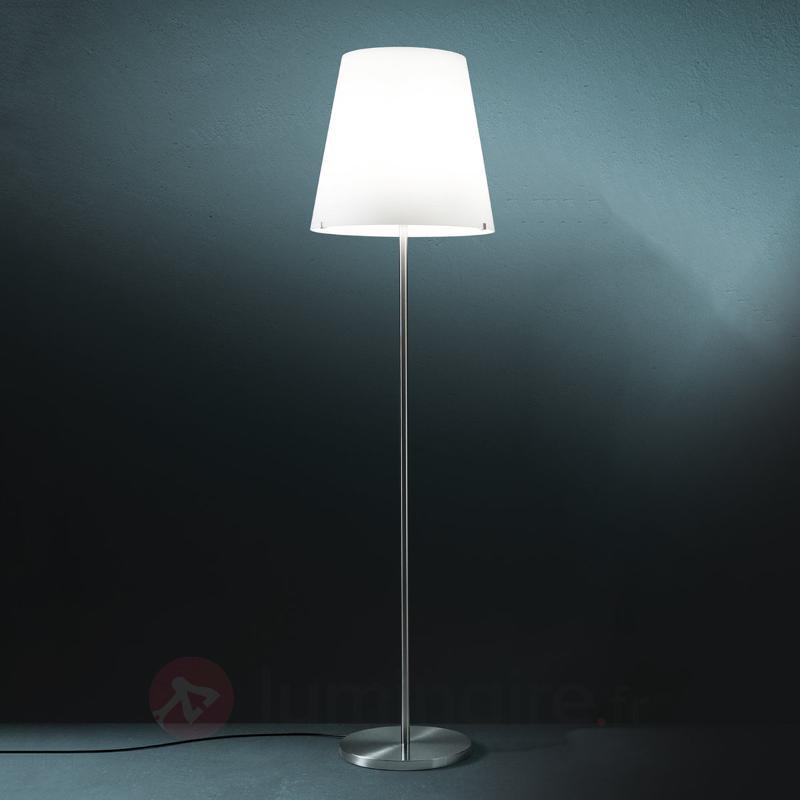 Lampadaire élégant 3247 diamètre 47 cm - Lampadaires design