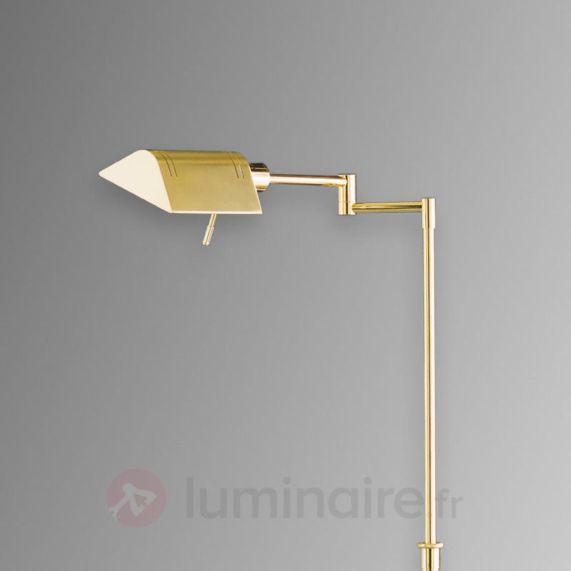 Liseuse READ de première qualité - Lampadaires design