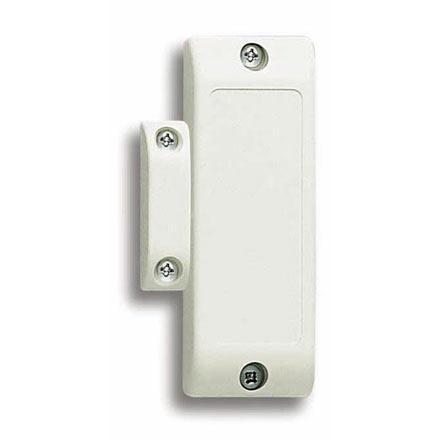 fabrican,t installateur de systèmes d'alarme