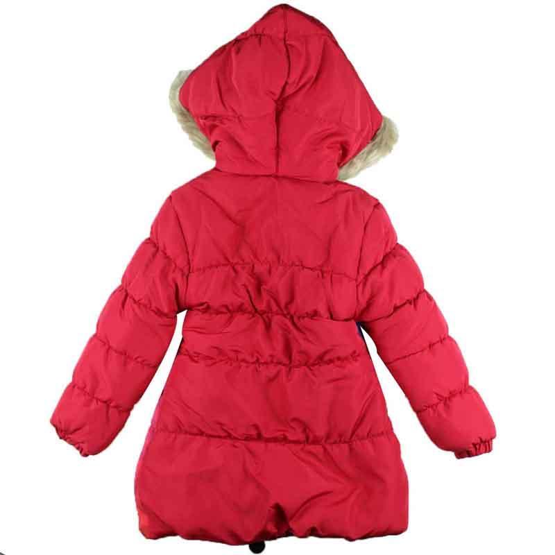 Wholesaler jacket kids Miraculous - Coat and Jacket