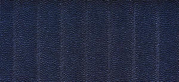 sortiment - abgeschweisstes-kunstleder - Abschweißungen für Kunstleder (Mindestbestellmenge 10 m)