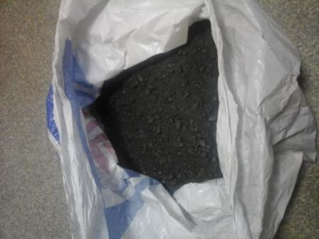 SiC content material - Coke trifle  silica carbon material