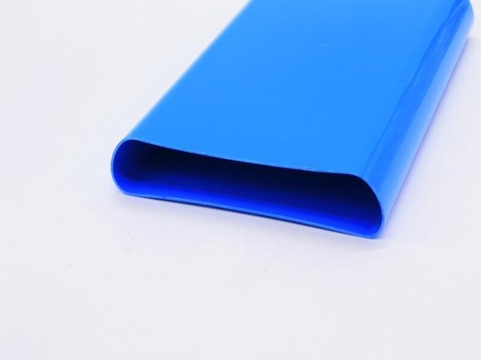 Extruded Plastic Casing - China Plastic Extrusion Profiles Manufacturer Custom Plastic Casing, Boxes