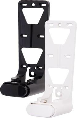 LAVELA INDUSTRY Wall Plate - null