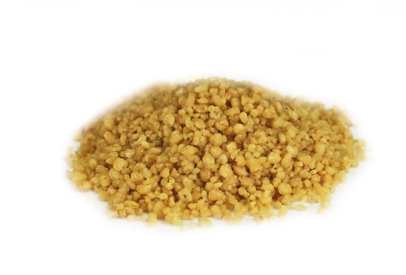 Boulgour de blé - Autres agroalimentaires