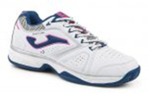 MASTER 1000 MEN 702 BLANCO - ZAPATILLA JOMA MASTER 1000 MEN 702 BLANCO