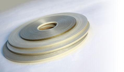 Mica Tape - special products