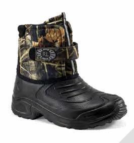 Men's Shoes - Etbm-10