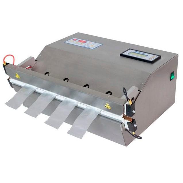 Audion 520 MVMed  - Vacuum Impulse Sealer
