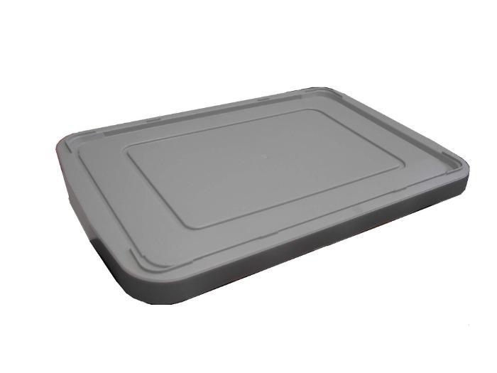 Copertura per cassetta - 680x450mm