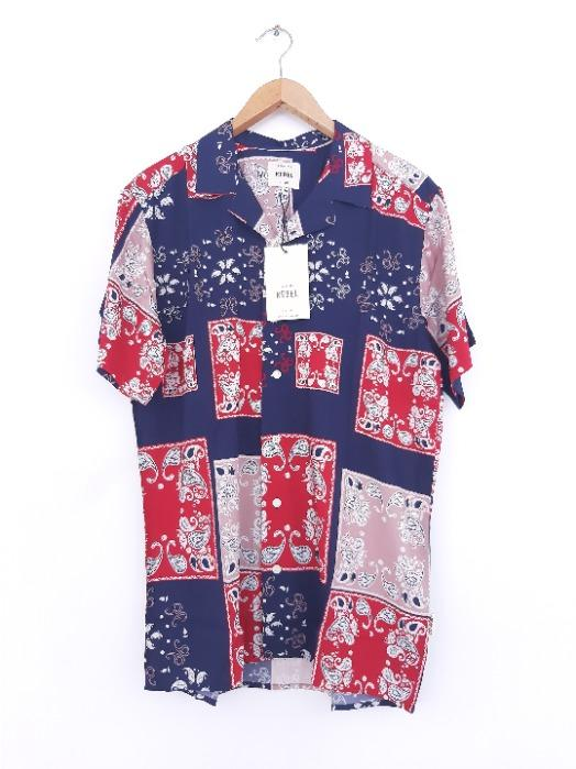 BESTSELLER MEN'S COLLECTION - FROM 6,55 EUR / PC
