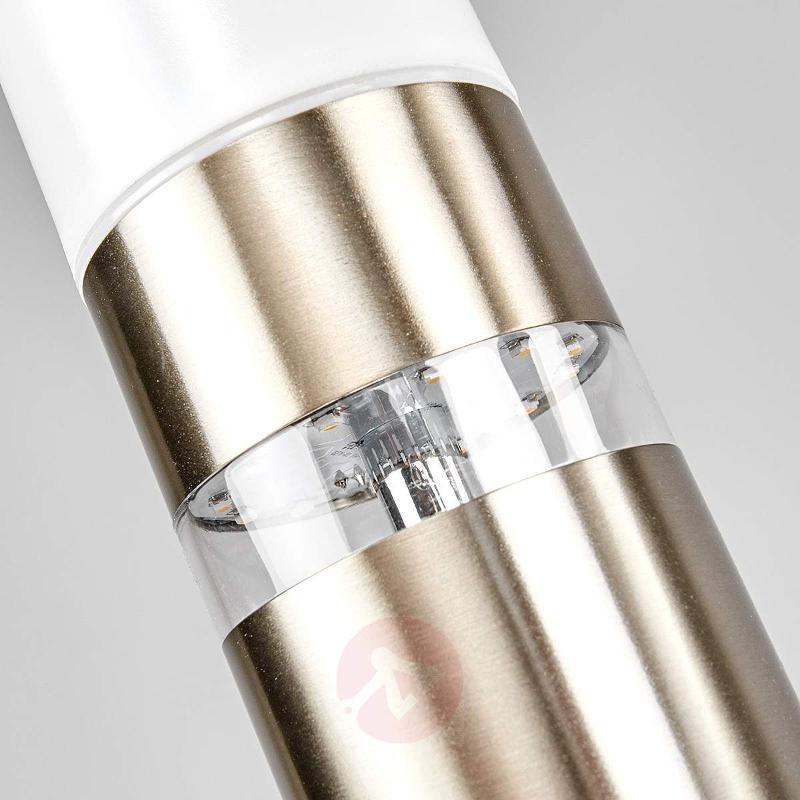 Versatile path light Binka with motion detector - Path Lights with Motion Sensor