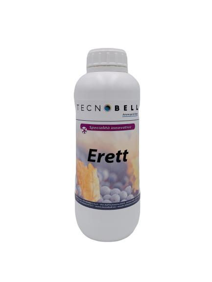 ERETT - Biostimulant of ripening