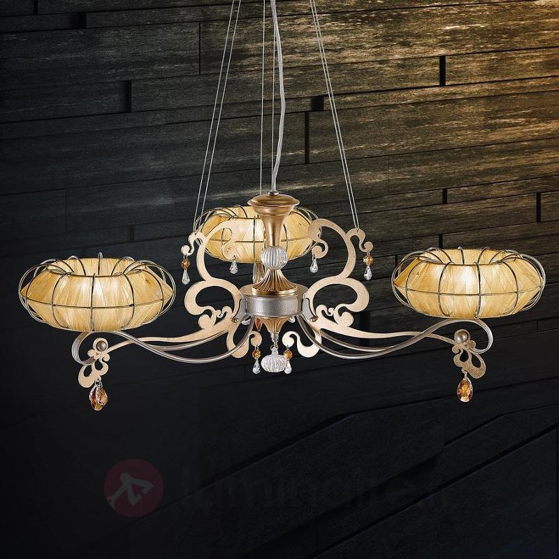 Lustre Dream - Lustres designs, de style