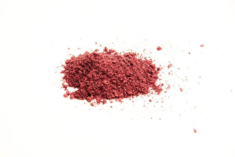 Raspberry Powder - Organic/Conventional