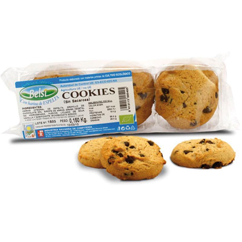 Cookies - PASTRIES