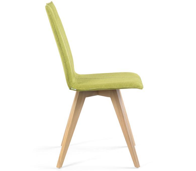 chaises - MOOD#31 PB01 UNI