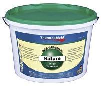 Traitements extérieurs bois Nature Thermoshield - null