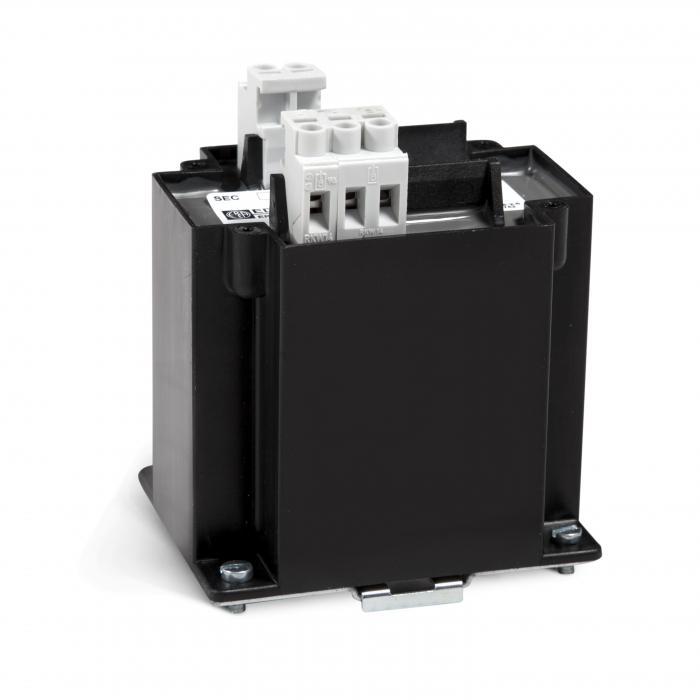 Einphasen Transformatoren - EDR24TS160