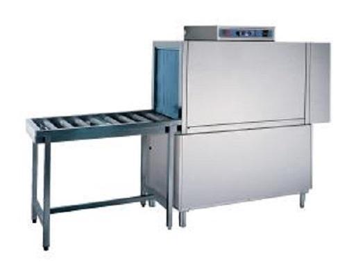 Lave Vaisselle - Restaurateurs - AX 220