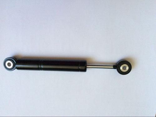 vibration damper for BMW