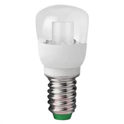 G13 T8 18W 930 Master TL-D Deluxe fluorescent bulb - light-bulbs