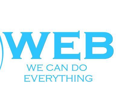 Разработка сайтов - Создание сайтов и интернет-магазинов