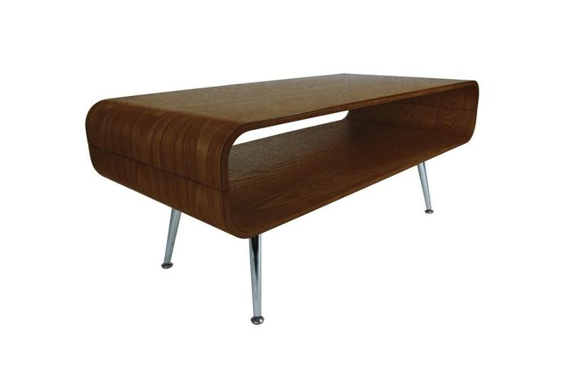 Table basse scandinave 219 niagara mycreationdesign Table basse scandinave groupon