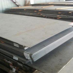 Asme SA/ 387 Gr. 91 sheet - Asme SA/ 387 Gr. 91 sheet stockist, supplier and stockist