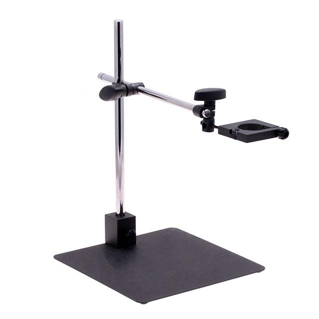 MIGHTY SCOPE BOOM STAND - Aven Tools 26700-210