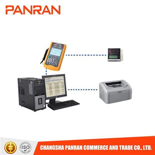 Temperature Secondary Instrument Calibration System - PR180