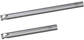 achberg pipe systems - suction tubes