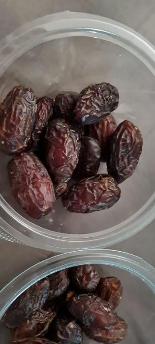 Egyptian Dates  - Dry