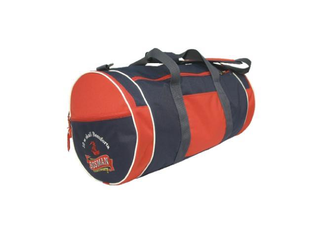 Bag R-333 - Bags