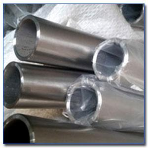 347h stainless steel erw pipes - 347h stainless steel erw pipe stockist, supplier & exporter