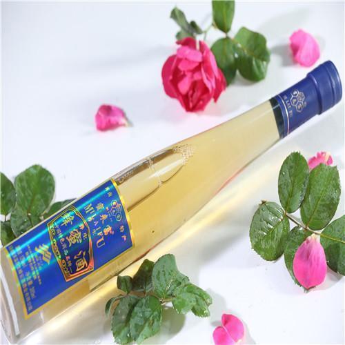 Milaifu - Cuidado de la Salud Honeymead - embalaje sola botella 12 °