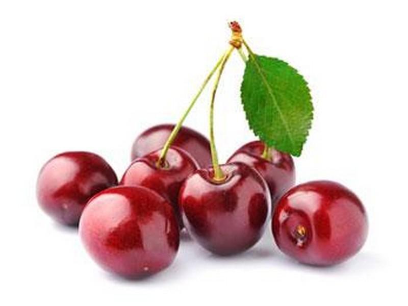 Cherries - Kordia