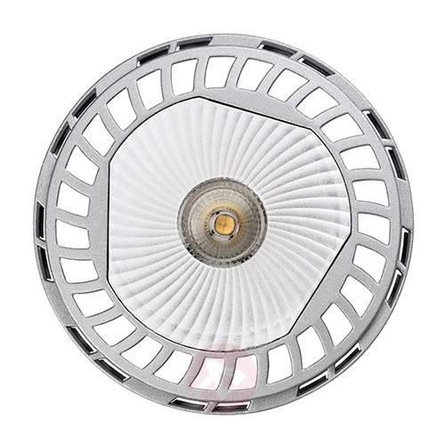 G53 13 W 830 LED reflector Superia AR111 25°/40° - LED Bulbs