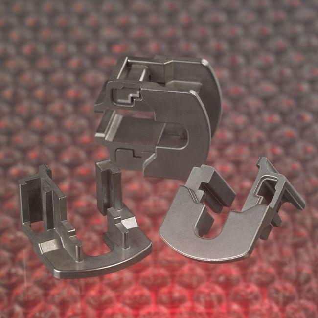 Lockset Slide Retractor - Security Systems Product Solutions
