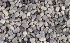 Tapis de pierre