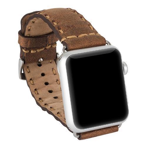 Correa para reloj apple 38E SM10