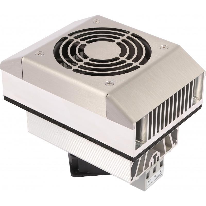 Peltier-Kühlgerät PK 30 - Schaltschrank Klimatisierung