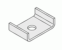 Accessories - WUS Safety Washer Bracket