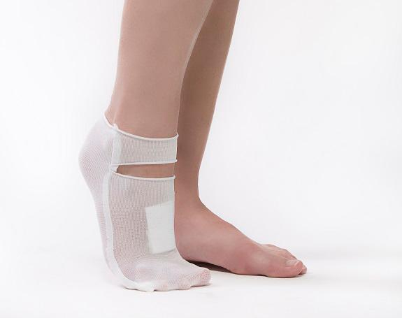 Foot Bandage - PrimaFoot™