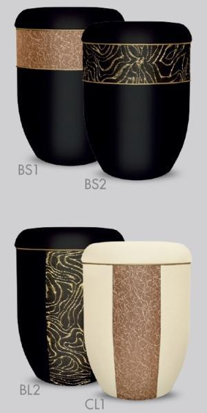 """Urnstyle Urncape """"galant"""" Urnen Urns - Urnstyle Urncape Urne und Urnen. Cremation Urn and Urns for funeral and cemetry"""