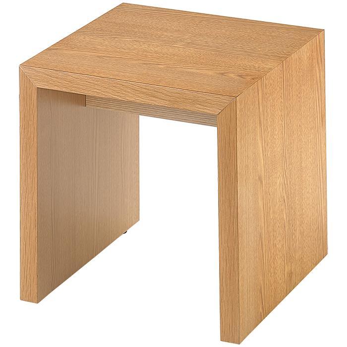 Lounge Table Gordon 40 - Lounge tables